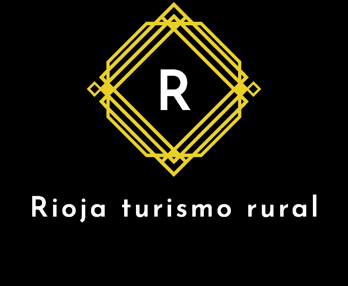 Turismo rural en la Rioja